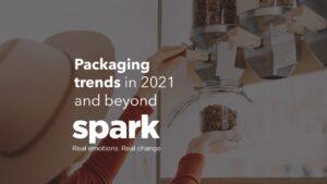 Packaging trends 2021